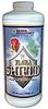 FloraShield 1 qt -- GH1508