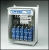 AC Panel Mount Products -- SES200 - Image