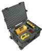 Pelican™ 1610 Protector Case w/wheels -- P1610 - Image