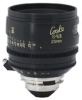 Cooke S4/i 25mm, T2.0 Prime Lens -- CKE 25i -- View Larger Image