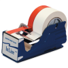 "3"" Multi Roll Table Top Dispenser -- SL7336 -- View Larger Image"