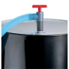 Hand Transfer Pump -- DRM221
