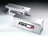 Force Measuring Bearing Block -- PMGZ100 - Image