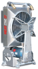 HEATZONE® Heater -- CF100XP - Image