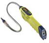 Leak Detector,Refrigerant Gas Only -- 3MMN7