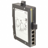 Switches, Hubs -- 1195-3612-ND - Image