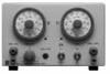 Tone Burst Generator -- General Radio 1396B