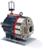 Hydra-Cell&#174 Diaphragm Pump -- D/G-35-E