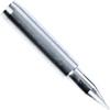 Soldering, Desoldering, Rework Products -- HS-8175-ND -- View Larger Image