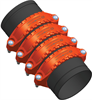 AGS Expansion Joint -- Style W155 - Image