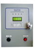4-Point Centralized Gas Detection System -- Cel-4 Control Panels - Image