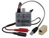 Tone Generator Module -- 77HP-G - Image