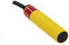 Optical Sensors - Photoelectric, Industrial -- 2170-S18AW3D-81836-ND -Image