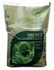 Organicare Pure Earth Air 1.5 c.f. -- BCNSOPEA1.5