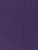 Kerala Fabric -- 7507/09