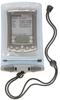 Aquapac Small PDA Case -- AP-AQUA-344 -- View Larger Image