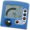 Digital, Programmable Vacuum Controller -- CVC 3000 - Image
