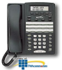 ITT Cortelco Phonemate 4 Line Speakerphone with CID -- PMG-4125