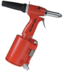 41M Series Pneumatic Rivet Gun -- AR-041M Ultra Lightweight Air Rivet Gun