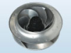 AC Motorized Impellers -- AB3202316101