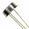 Photodiodes -- SD200-12-22-041-ND