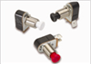 Single Pole, Medium Action Pushbutton Switches -- P27 Series