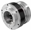 Clutch Mechanism w/ Adapter, Heavy Duty -- M5R2K-STH - Image