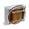 Isolation Transformers and Autotransformers, Step Up, Step Down -- 237-1854-ND - Image