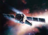 Chandra X-Ray Observatory -- View Larger Image