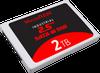 2.5`` SATA III SSD - Image