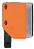 Color Sensors -- 2330-O5C500-ND -Image