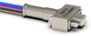 D-Sub Cables -- 2262-A28111-009-ND -Image