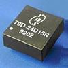Yuan Dean - 70D Series -- 70D-48D15RNL