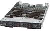 Processor Blade -- SBA-7142G-T4