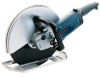 BOSCH 14 In. Abrasive Cutoff Machine Kit -- Model# 1365K
