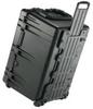 Pelican™ 1660 Protector Case -- P1660NF