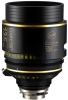 Cooke 135mm 5/i Lens T1.4 -- CKE5 135