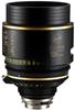 Cooke 135mm 5/i Lens T1.4 -- CKE5 135 -- View Larger Image