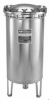 Harmsco® Industrial Up-Flow Filter -- HIF 42