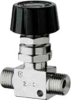 Needle Valve Series 28 -- 2819 1/4