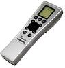 SaberStrobe (LED) - Stroboscope -- HC-DT326