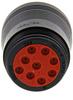 HD10 Series -- HD17-9-1939SE