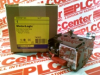 STATE SOLID OVERLOAD RELAY 600VAC 27AMP -- 9065SF120