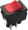Rocker Switches -- GRS-4011-0007-ND -- View Larger Image