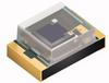 Ambient Light Sensors -- SFH 3716 - Image