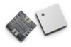 Multi-Function Receiver IC -- AMMP-6532-BLKG