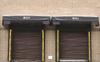 Shieldok® Clima-T™ Trailer Top Seal
