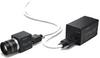 Ultra Small HD 1080i/1080p/720p CMOS Remote Head Cameras -- IK-HR1H