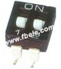 Door Switch for Refrigerator Back -- SMT-02 - Image