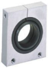 Photoelectric Sensor Accessories -- 4925048